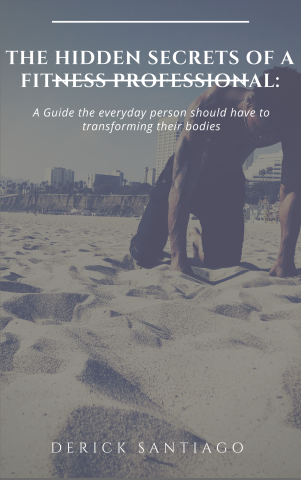 the hidden secrets of a fitnee proffesionals guide to.png cover page guide